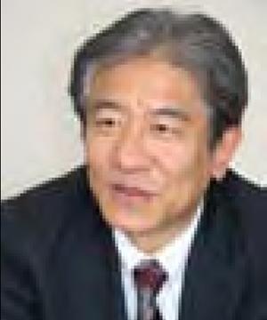 江口 昌幸 氏 執行役員 お客様プログラム・経営品質・ 社長室担当