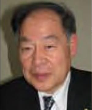 高橋 正 氏 取締役副社