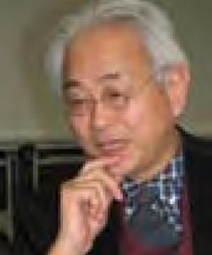 山下 博之 氏 経営企画本部システム部 顧問