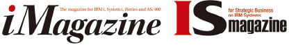 アイマガジン|i Magazine|IS magazine