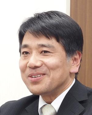 岩井 機械 工業 株式 会社