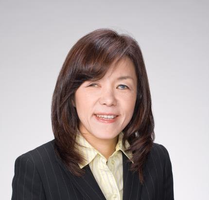 浅川智恵子