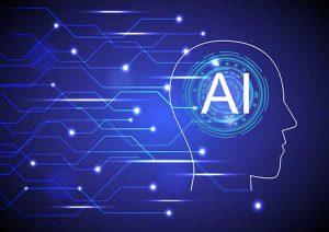 IBM UQ360 AIの不確実性を定量化