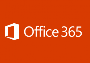 Office 365 Cyber security