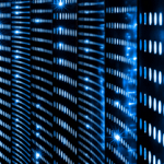 Power Systems Virtual Server ~接続構成および自動化へのアプローチ