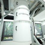 量子コンピューティング 東大・IBMによる量子システム・テストベッド