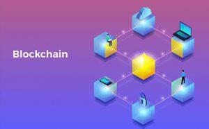 ブロックチェーンのロギング・監視をどう実現する? ~IBM Blockchain Platform/Hyperledger Fabricによる想定ユースケースと注意点
