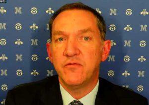 ハイブリッドクラウド戦略の牽引役、ホワイトハースト氏がIBM社長退任 ~「クリシュナ氏CEO就任以来の最大の出来事」と米メディア