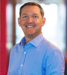 前IBM社長ジム・ホワイトハースト氏は投資家に転身? ~クリシュナCEOがIBM決算発表で言及