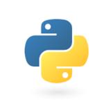 python-logo-master-v3