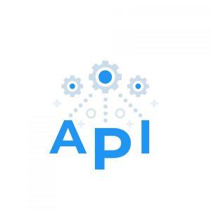 オムニサイエンス、国産初のIBM i用API連携製品「API-Bridge」をリリース ~IBM iの自動化・内製化支援のOmniSuite