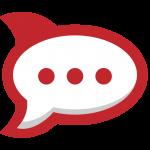 チャットだけではないチャットツールのもう1つの活用法 ~オンプレミスに導入可能なRocket.ChatでIBM iとの連携システムを実現