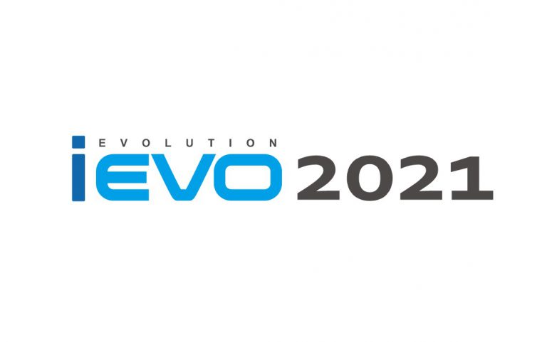 iEVO2021